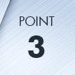 POINT3